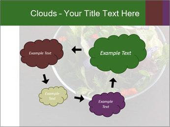 0000080119 PowerPoint Templates - Slide 72
