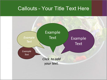 0000080119 PowerPoint Templates - Slide 73