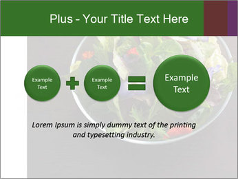 0000080119 PowerPoint Template - Slide 75