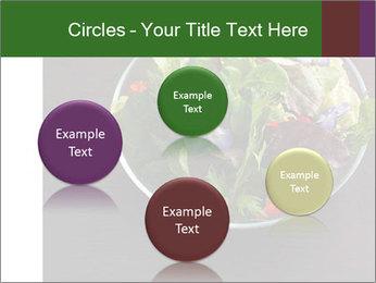 0000080119 PowerPoint Templates - Slide 77