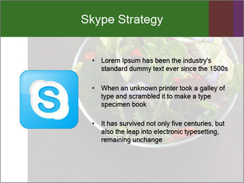 0000080119 PowerPoint Template - Slide 8