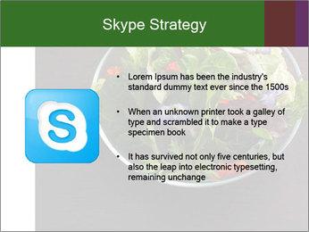 0000080119 PowerPoint Templates - Slide 8
