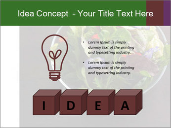 0000080119 PowerPoint Template - Slide 80