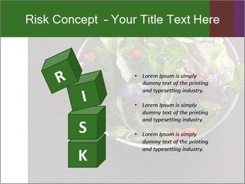 0000080119 PowerPoint Templates - Slide 81