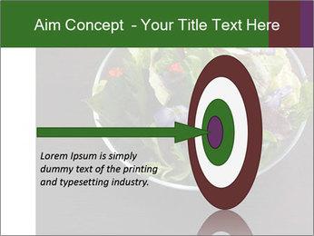 0000080119 PowerPoint Templates - Slide 83