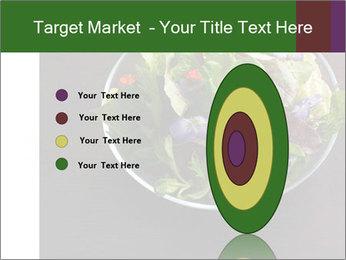 0000080119 PowerPoint Templates - Slide 84