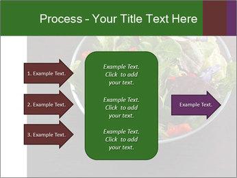0000080119 PowerPoint Templates - Slide 85