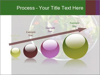 0000080119 PowerPoint Templates - Slide 87