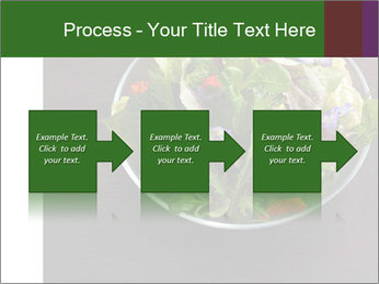 0000080119 PowerPoint Templates - Slide 88
