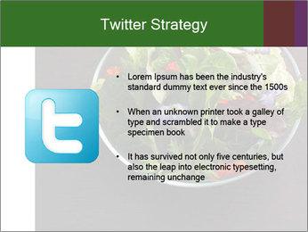 0000080119 PowerPoint Templates - Slide 9