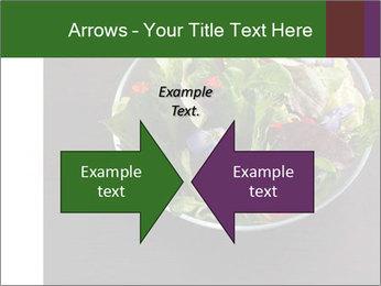 0000080119 PowerPoint Templates - Slide 90