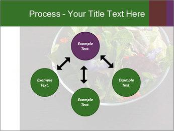 0000080119 PowerPoint Templates - Slide 91