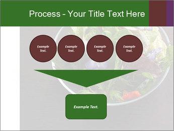 0000080119 PowerPoint Templates - Slide 93