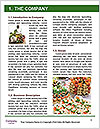 0000080119 Word Templates - Page 3