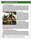 0000080119 Word Templates - Page 8