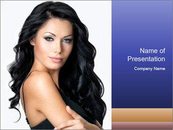 0000080120 PowerPoint Template