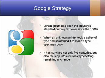 0000080120 PowerPoint Templates - Slide 10