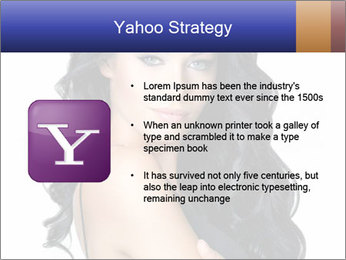 0000080120 PowerPoint Templates - Slide 11