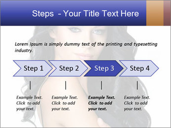 0000080120 PowerPoint Templates - Slide 4