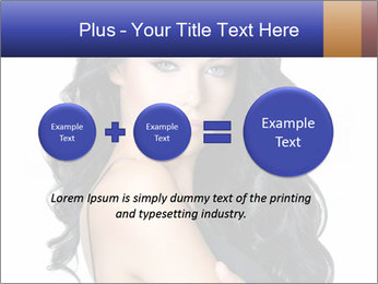 0000080120 PowerPoint Templates - Slide 75