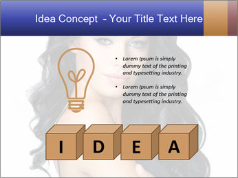 0000080120 PowerPoint Templates - Slide 80