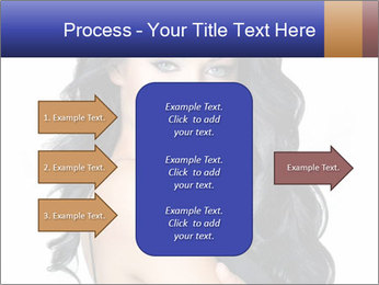 0000080120 PowerPoint Templates - Slide 85