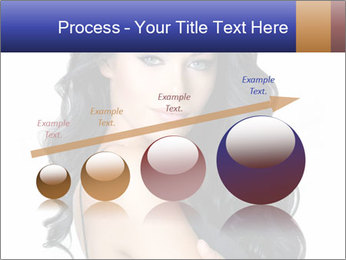 0000080120 PowerPoint Templates - Slide 87