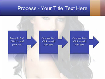 0000080120 PowerPoint Templates - Slide 88