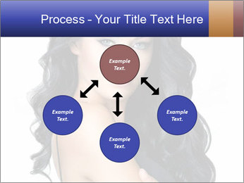 0000080120 PowerPoint Templates - Slide 91