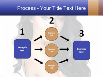 0000080120 PowerPoint Templates - Slide 92
