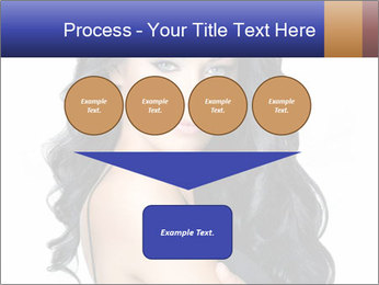 0000080120 PowerPoint Templates - Slide 93