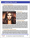 0000080120 Word Templates - Page 8