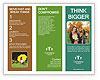0000080121 Brochure Template