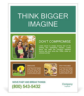 0000080121 Poster Template