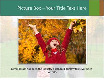 0000080121 PowerPoint Templates - Slide 16