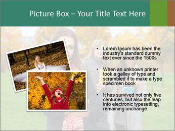 0000080121 PowerPoint Templates - Slide 20