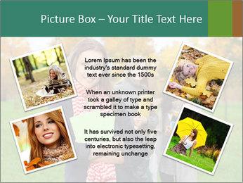 0000080121 PowerPoint Templates - Slide 24