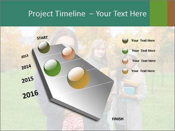 0000080121 PowerPoint Templates - Slide 26