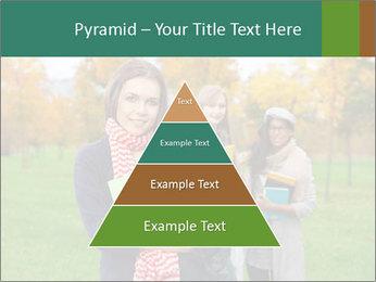 0000080121 PowerPoint Templates - Slide 30