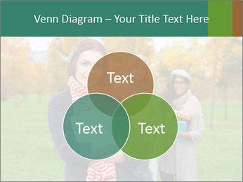 0000080121 PowerPoint Templates - Slide 33