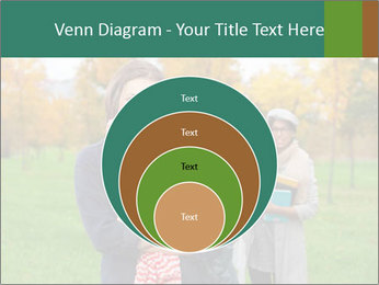 0000080121 PowerPoint Templates - Slide 34