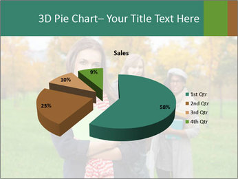 0000080121 PowerPoint Templates - Slide 35