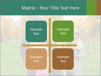 0000080121 PowerPoint Templates - Slide 37