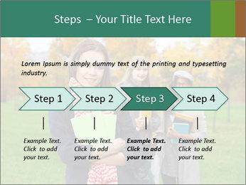 0000080121 PowerPoint Templates - Slide 4