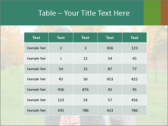 0000080121 PowerPoint Templates - Slide 55