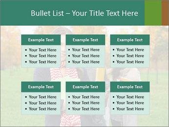 0000080121 PowerPoint Templates - Slide 56