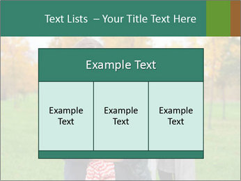 0000080121 PowerPoint Templates - Slide 59