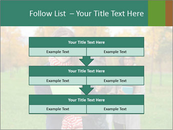 0000080121 PowerPoint Templates - Slide 60