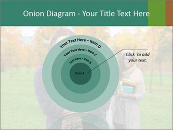0000080121 PowerPoint Templates - Slide 61