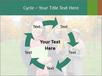 0000080121 PowerPoint Templates - Slide 62
